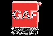 gaf-web-gaf-roofing-logo-png_edited.png