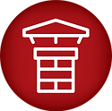 Roofing Icons chimney.png