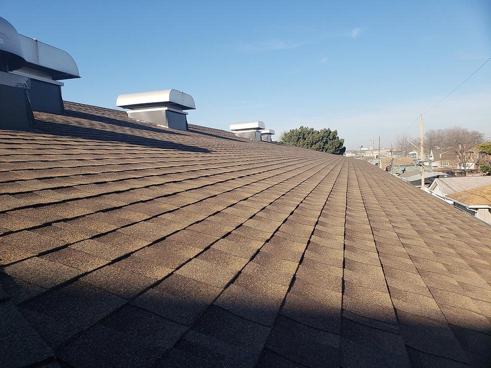 brown-roof-Holman-and-Nachtwey.jpg