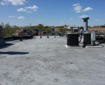 Becker-Roofing-Company-Chicago-flat_roof