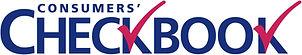 consumers checkbook logo.jpeg