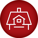Roofing Icons soffit.png