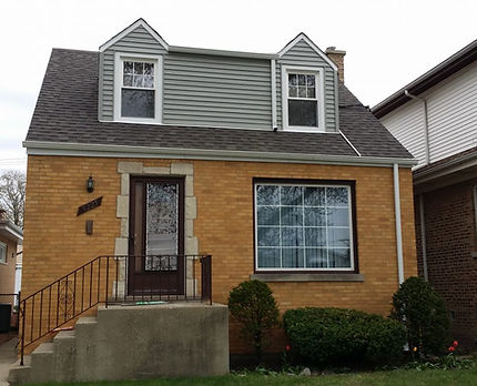 Becker-Roofing-Company-Chicago-shingles_
