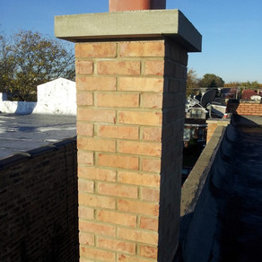 Mason Work and Cold Weather