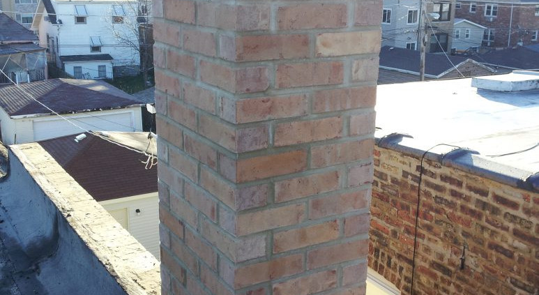 Holman-Nachtwey-Chicago-chimney_1-773x10