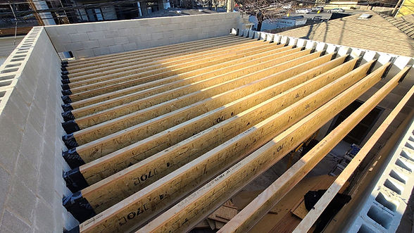 becker-roofing-company-structure-work-im