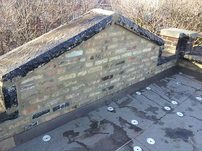 Becker-Roofing-Company-Chicago-tuckpoint