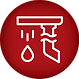 Roofing Icons gutter.png