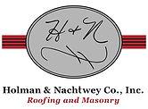 Holman Logo 2021.jpg