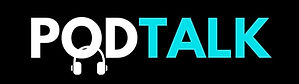 podtalk%20logo%201_edited.jpg