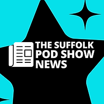 Copy of THE SUFFOLK POD SHOW NEWS.png