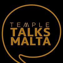 Copy of TEMPLE TALKS MALTA logo.png