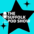 The Suffolk Pod Show