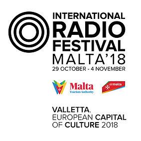 International Radio Festival malta