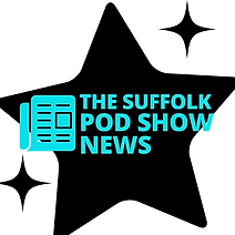 Copy of Copy of THE SUFFOLK POD SHOW NEW
