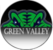 Green Valley Pop Socket.png