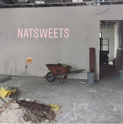 NatSweets New Construction