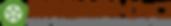 屋久島森林トロッコ ロゴ