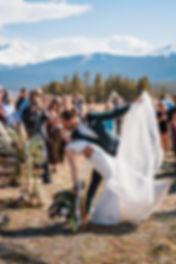 Kelsey+Jack Wedding-886.jpg