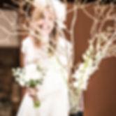 first round fake wedding-24.jpg