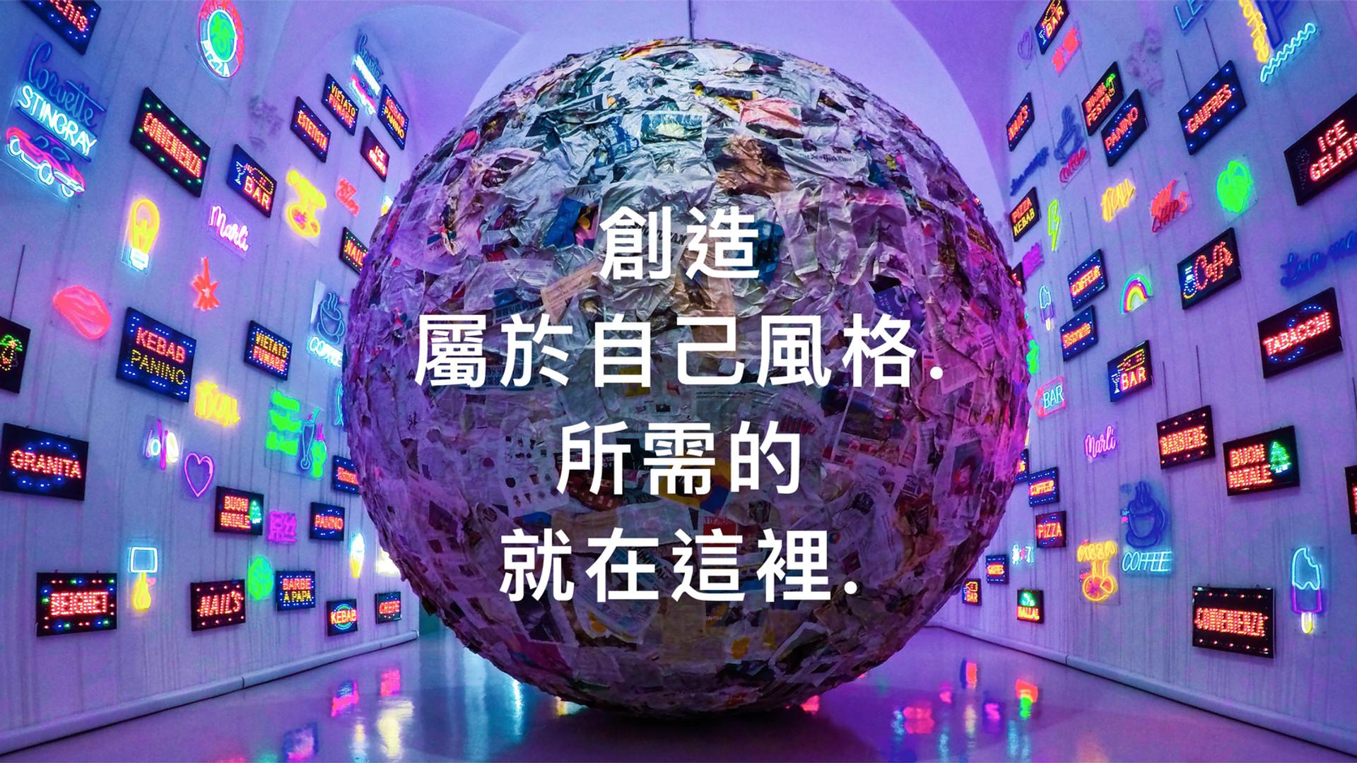 top-09.jpg