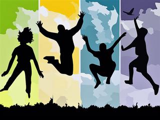La spinta e la forza che porta le persone ad agire: riflessioni sul concetto di motivazione