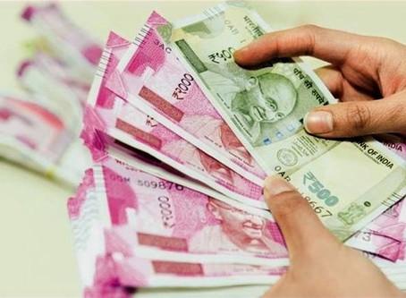 Good News Central Government Employees   मोदी सरकार ने नाइट ड्यूटी भत्ता नियमों में बदलाव किया
