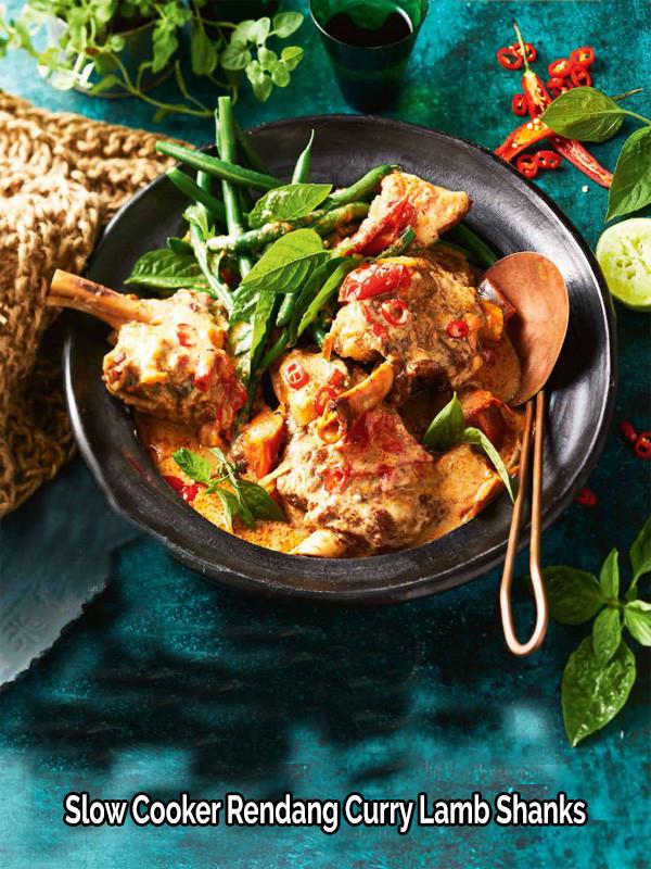 Slow Cooker Rendang Curry Lamb Shanks.jpg