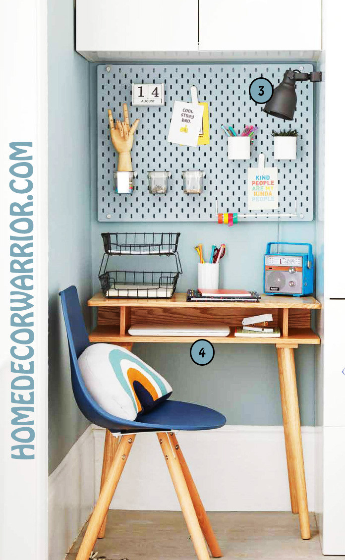 Home and office essentials image 3