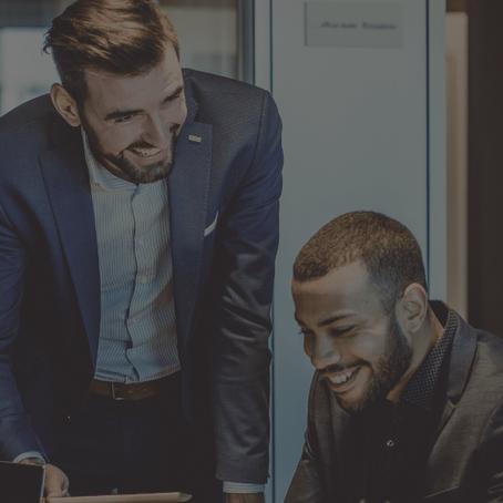 Claves para identificar si tu negocio es B2B o B2C