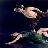 Divine Air (1985)