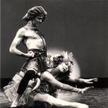 Carnival (1991)