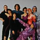 Grossman Company Hot House 1987.jpg