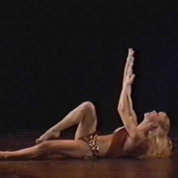 Spiritus (1997)