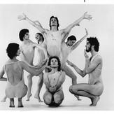 Ecce Homo (1977)