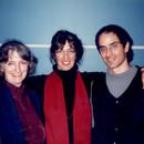 PDT 1997 Mary Kerr-Judy Hendin-Eric Bowb