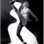 Equilibrist (1989)