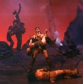 Endangered Species (1981)