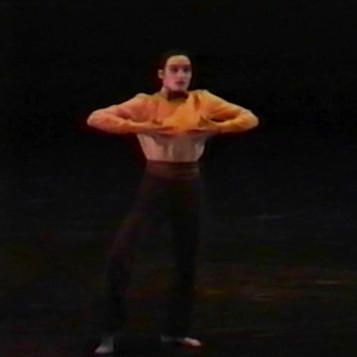 Ces Plaisirs (1985)