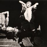 Triptych (1976)