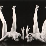 Inching (1976)