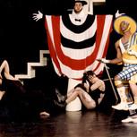 Genus (1984)