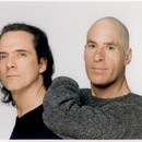 Danny and Robert Derosiers 02.jpg