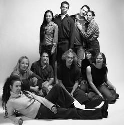 Grossman Company 2002