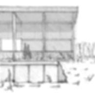 fachada h.m.b.jpg