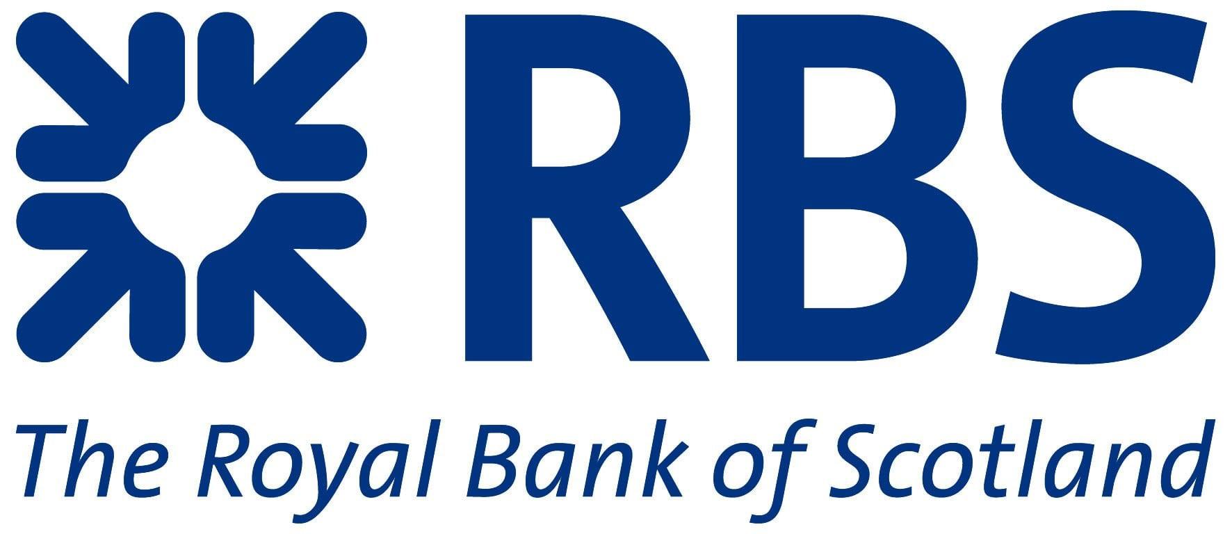 Royal-Bank-of-Scotland-Logo.jpg