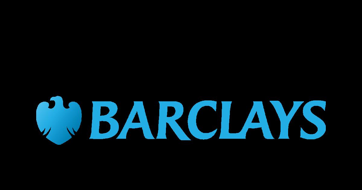 Barclays Logo.png