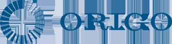 Origo Logo