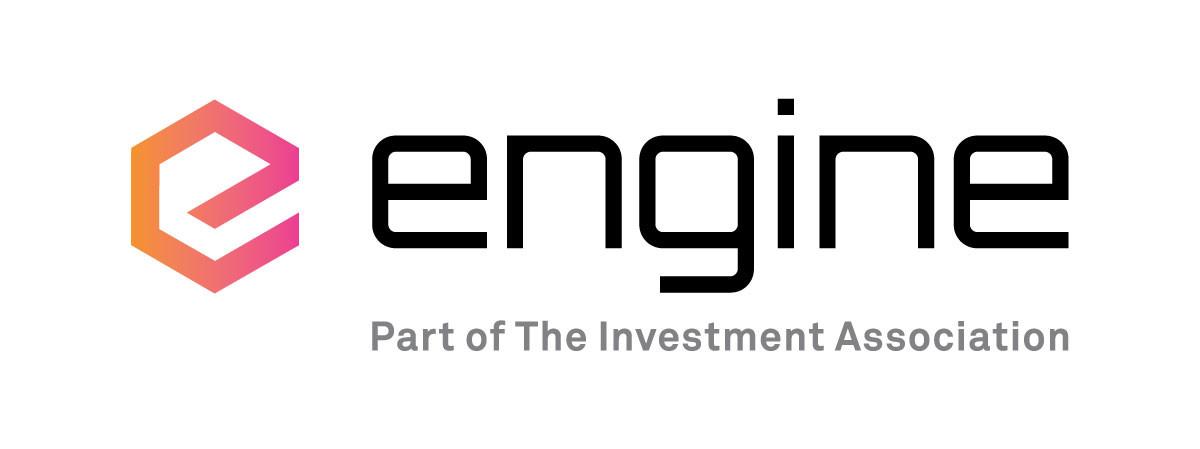0006651_Engine_Logo.jpg