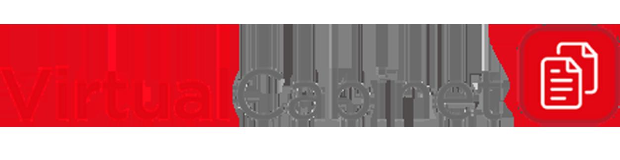 VirtualCabinet-logo.png